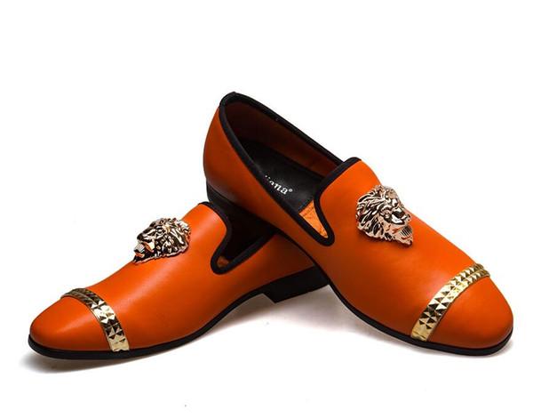 2019 дизайнер элегантный бизнес мокасины мужчины формальная обувь мужчины оксфорд обувь мужчины партия Партия прополка платье обувь U44s