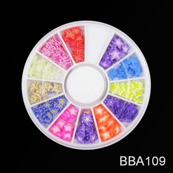 bba109