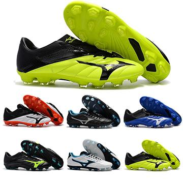 mizuno soccer shoes usa en espa�ol ingles descargar
