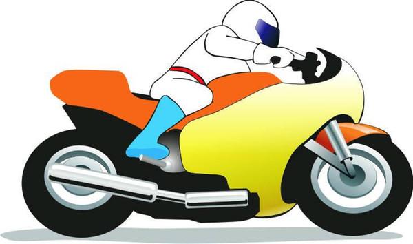 paiement pour housse moto carénage