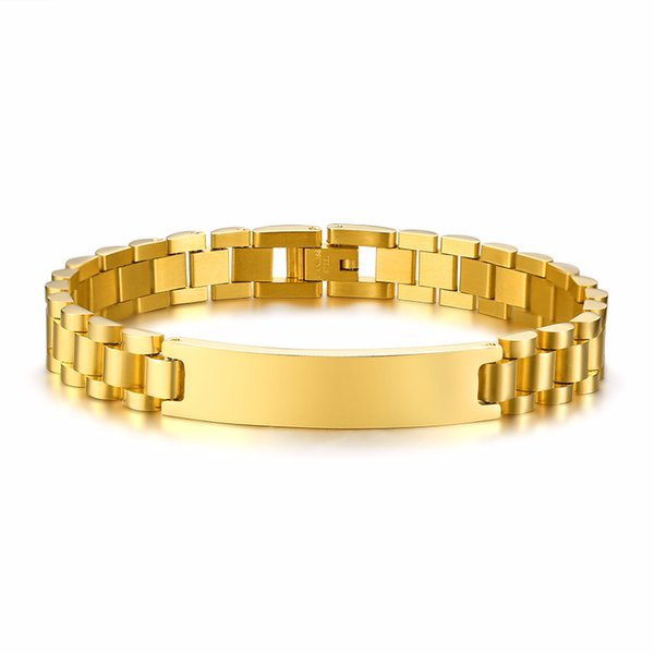 gold-21cm