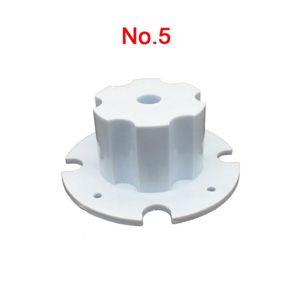 No: 5