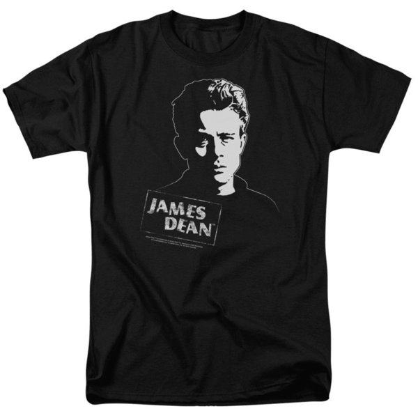 James Dean T-shirts & Tanks for Men Women Tees Custom Jersey t shirt hoodie hip hop t-shirt jacket croatia leather tshirt