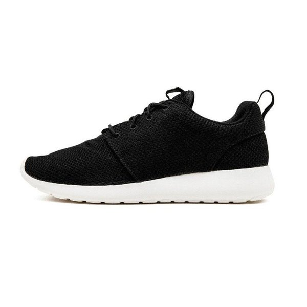 2-1.0 black with grey