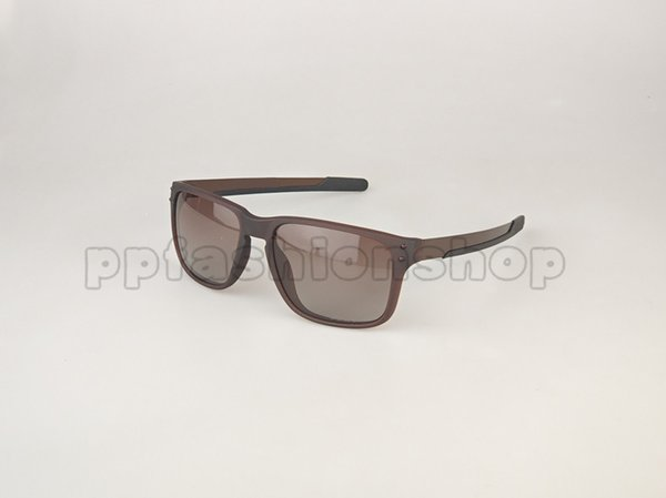 99Red_Only Gafas de sol con logo