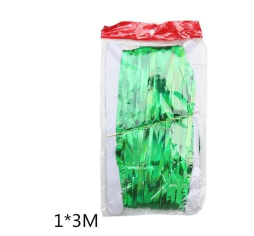 3M 녹색