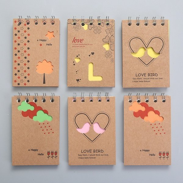 70 - Page Book, Notepad, Notebook Paper, Handmade Paper Manual Book Weekly Planner Exhibition Promotion