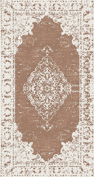 best selling Allmode Printed in ALLMO Digital washable carpet MVH.240 Ship from Turkey HB-003710116