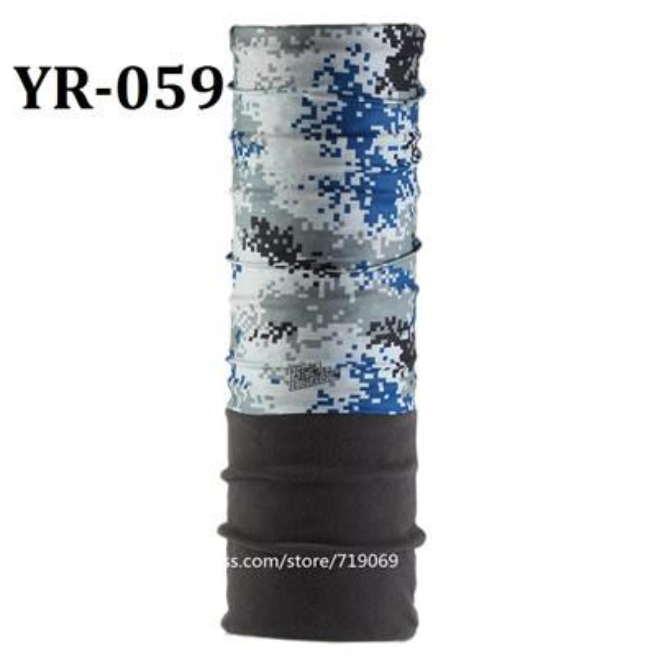 YR 059