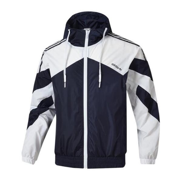 Purchase Adidas Clothing mens Adidas jacket Wholesle