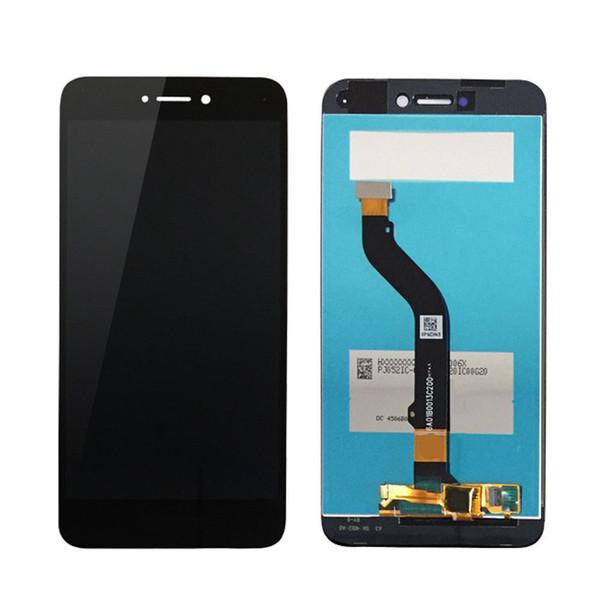 Huawei p8 Lite Siyah