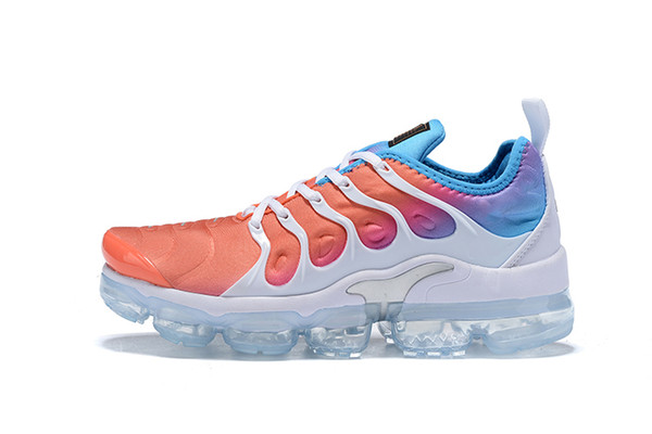 shoes 036