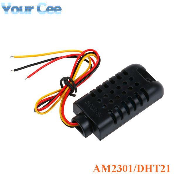 Sensor AM2301