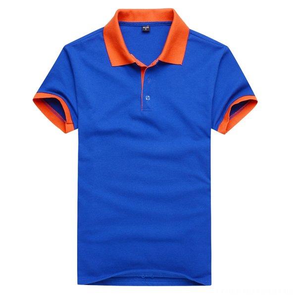 collare blu zaffiro Orange (senza tasca o