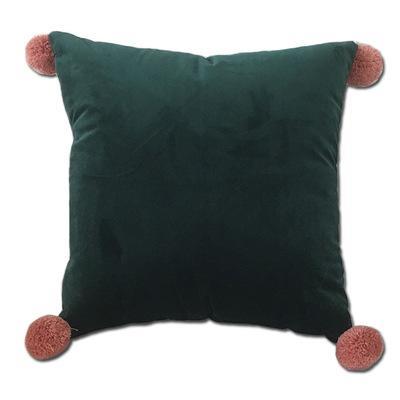 MMF09 dark green