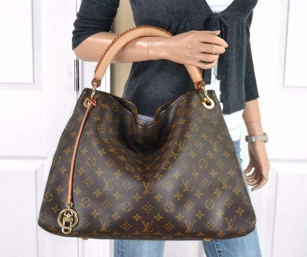 New oblique clutch luxury brand handbag women houlder bag cro body me enger bag addle bag wallet 13 loui 13 vuitton, Black;brown