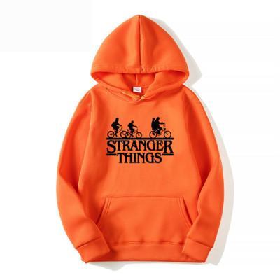 11 # Orange 2