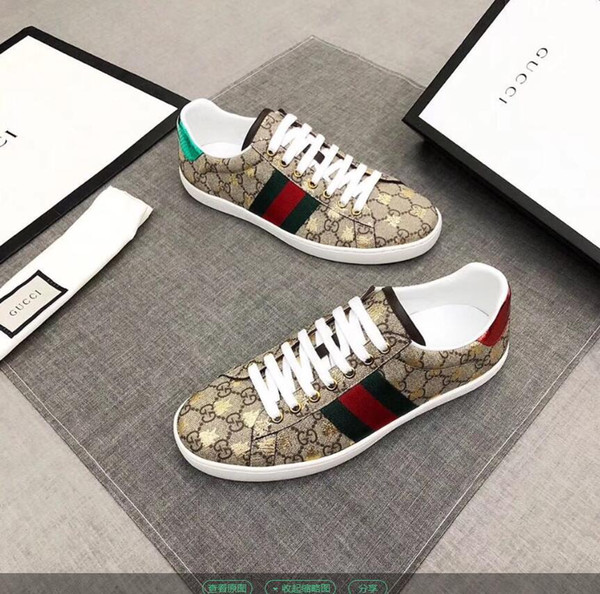 Best Mens Slippers 2020.Men S And Women S Fashion Casual Slippers 2020 Boys And Girls Print General Outdoor Sneakers For Men And Women 9668 Black Shoes Wholesale Shoes From