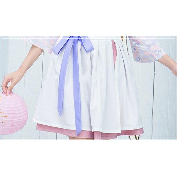 Одна юбка