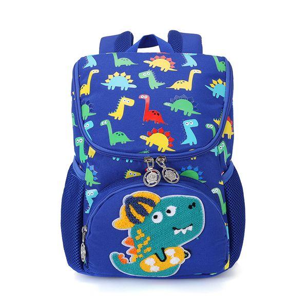 neuer Rucksack Frauen wasserdicht Schultertasche für weibliche Teenager Kinder Multifunktions großer Bagpack weiblich Damen-Schule-Rucksack
