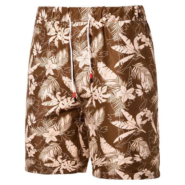 Escatch Quick Dry Summer Mens Siwmwear Mens Beach Board Shorts Briefs For Men Swim Trunks Swim Shorts Beach Wear