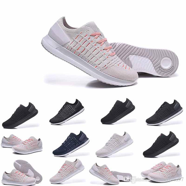 66397bd88 Best Seller 2019 PRESTO 5 BR QS Breathe Ande Slingride 2 Shoe Mens Slip  Running Sneakers Outdoors Sport Casual Shoes Size Eur40 45 Pumps Shoes  Munro ...