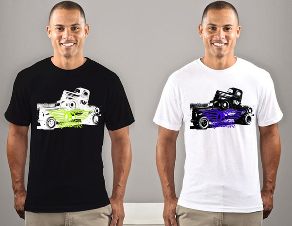NUEVO 1Aerosmith Pump T-Shirt Merch Consigue tus alas Nueve vidas Draw Band Logo Tee Hombres Mujeres Unisex Camiseta de moda Envío gratis