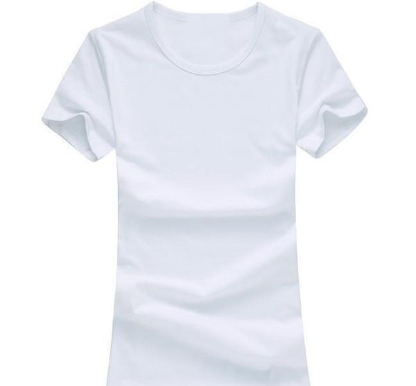 spor kadın tişört S-XL için ücretsiz nakliye 2016 Yeni Küçük atı O-boyun kısa kollu tişört marka kadın T-shirt rahat tarzı