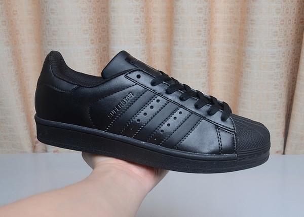 Schuhe 038