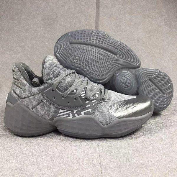 Carbon grey silver_