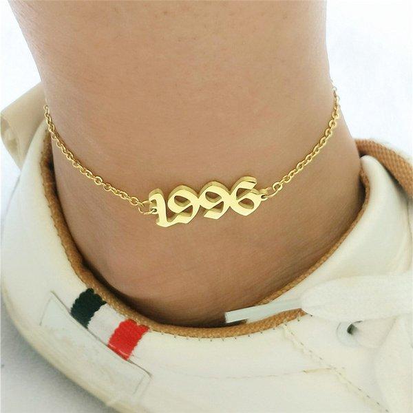 1996 gümüş