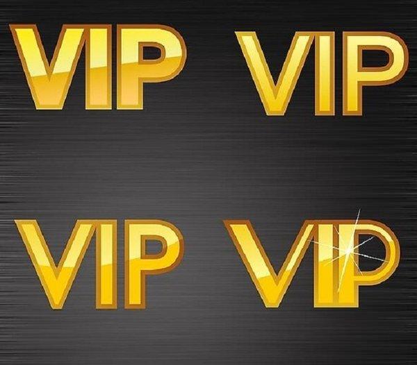 top popular VIP link 454777777777777 boom2016 2020