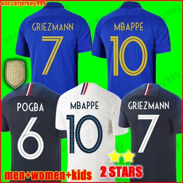 soccer jersey football shirt 2018 world cup jersey 100th 100 years men + kids kit uniforms