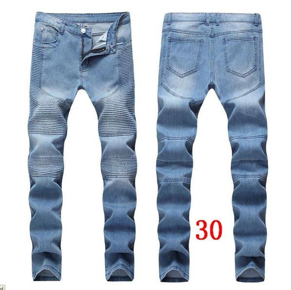 стиль 30