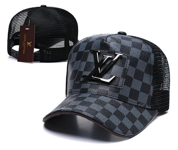 Высший сорт изогнутые козырьки бейсболки для мужчин и женщин регулируемые шляпы для гольфа gorras чистые кепки с откидными спинками роскошная спортивная шляпа casquette hip-hop