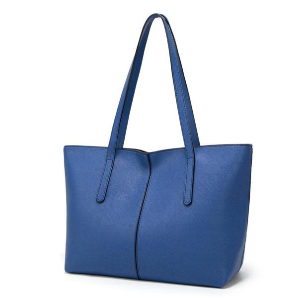 royal blue 02