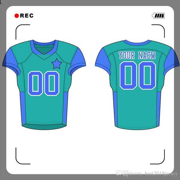 2019 Football Jerseys Grey reatretEwte Football Jerseys Football Jerseys Outdoor Apparel