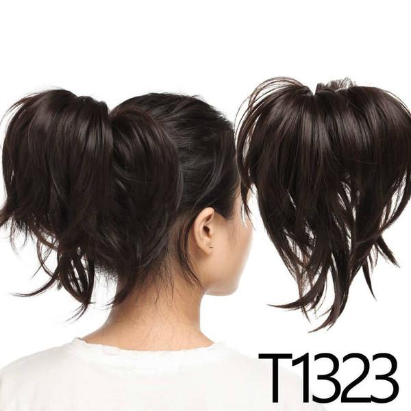 T1323