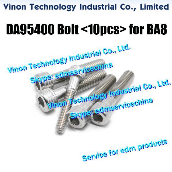 DA95400 (10 Stück)