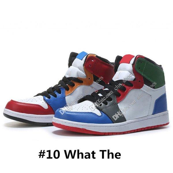 # 10 Cosa The