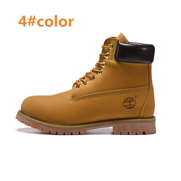4 # Farbe