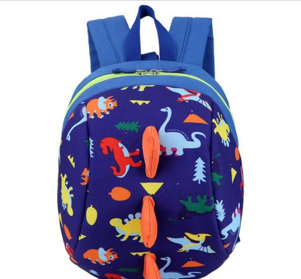 Местного инвентарь Детских Детей ремни безопасности поводок Anti потерянный Рюкзак ремень сумка для прогулок малышей