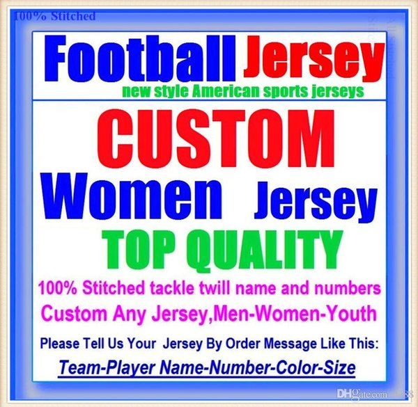 Custom american football jerseys Minnesota Dallas college authentic retro rugby soccer baseball basketball hockey jersey 4xl 5xl 8xl france