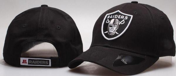 raider hats for women