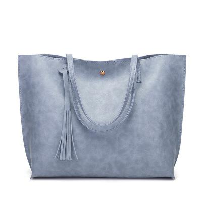 Europe And America Brand B1075 Women's Handbag Fashion Women Messenger Bag Rivet Single Shoulder Bag High Quality Female Bag168