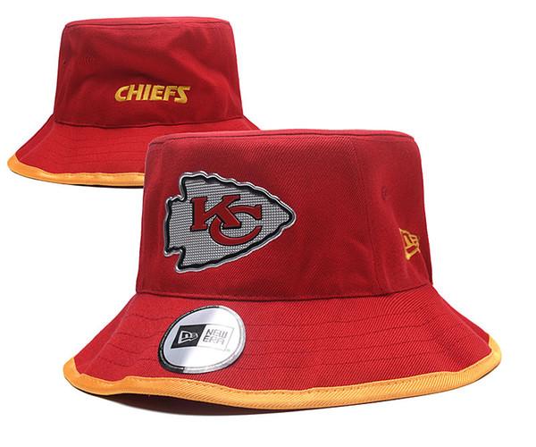 Tek Parça erkek Şefi KC Spor Takım Çantası ile Açık Kova Şapka Logosu markalar Hayranları Hip Hop Ucuz Sunhat Şapkalar Beyzbol Ayarlanabilir ...