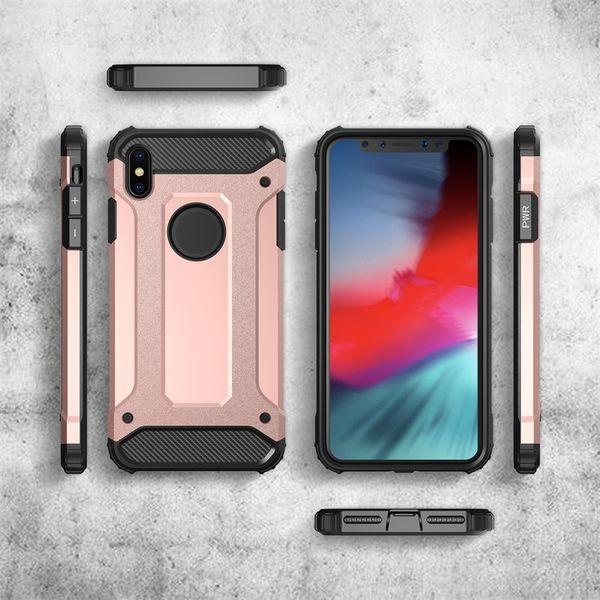 Fabrika Toptan Yeni Yüksek Quanlity Mobil Tasarımcı Telefon Kılıfı için iPhone XS MAX XR X / XS 8/7/6 Artı Ücretsiz Kargo