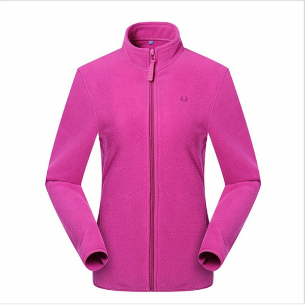 NEW Fleece Jackets Polar Softshell Polartec Jacket Heated Jacket Thermal Camping Hiking Outdoor Sport Jackets Sport Coat 5XL