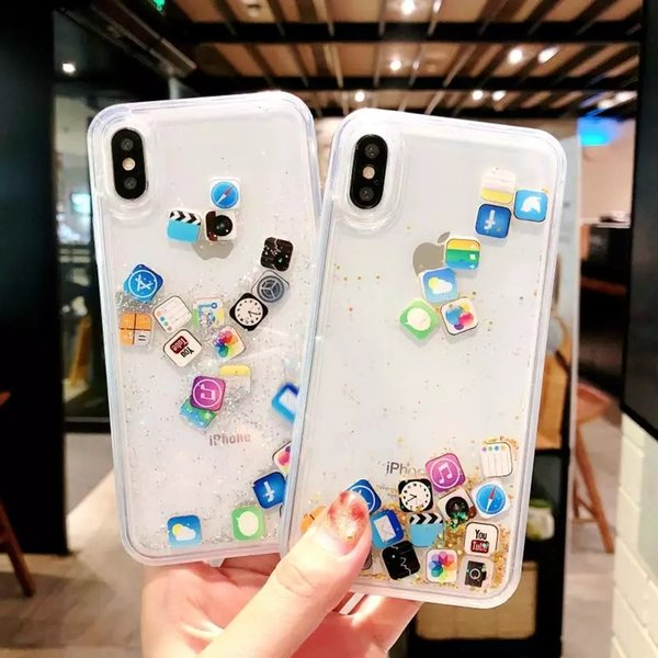 Incontri Apps iPhone Hong Kong