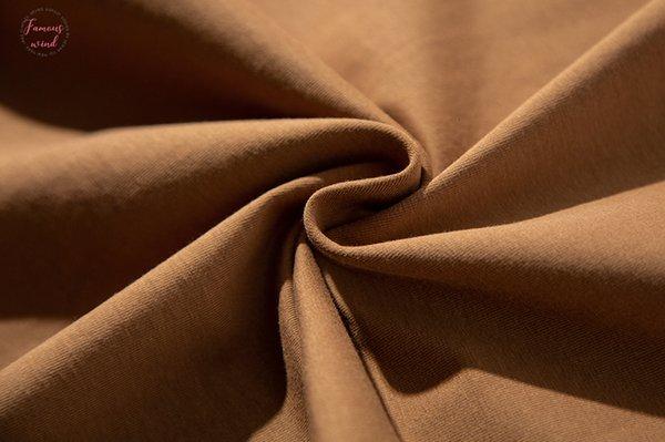 Uzun Tişörtlü Elbiseler Kadınlar Yaz Pamuk O Boyun Kapalı Omuz Maxi Elbise Hollow Kısa Kollu Gevşek Paket Kadınlar Kırmızı Elbise